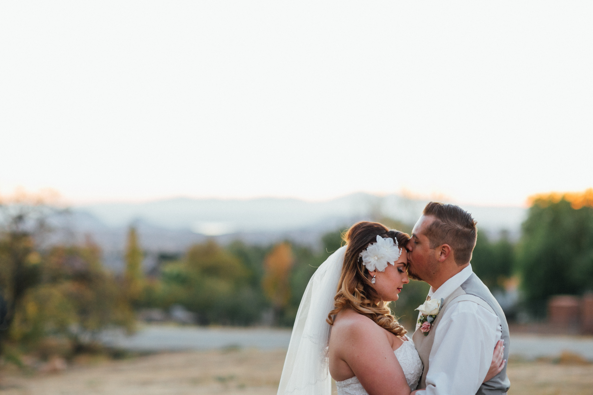 11.8.14 Kelsey and Michael-474.jpg