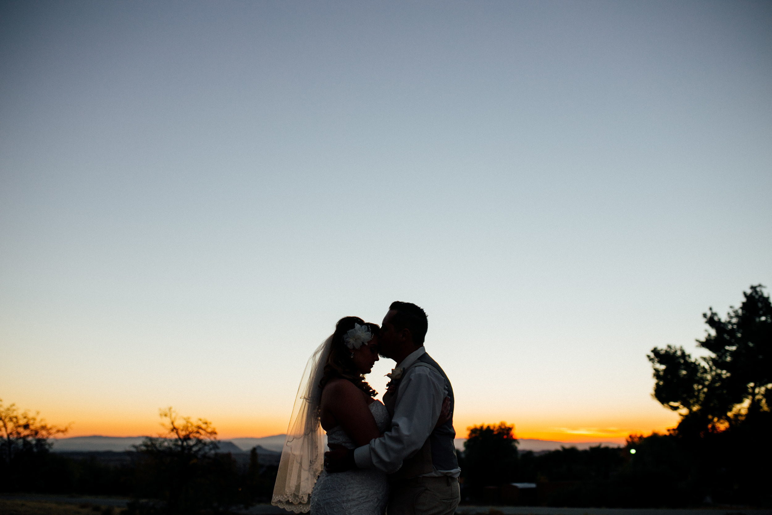 11.8.14 Kelsey and Michael-479.jpg