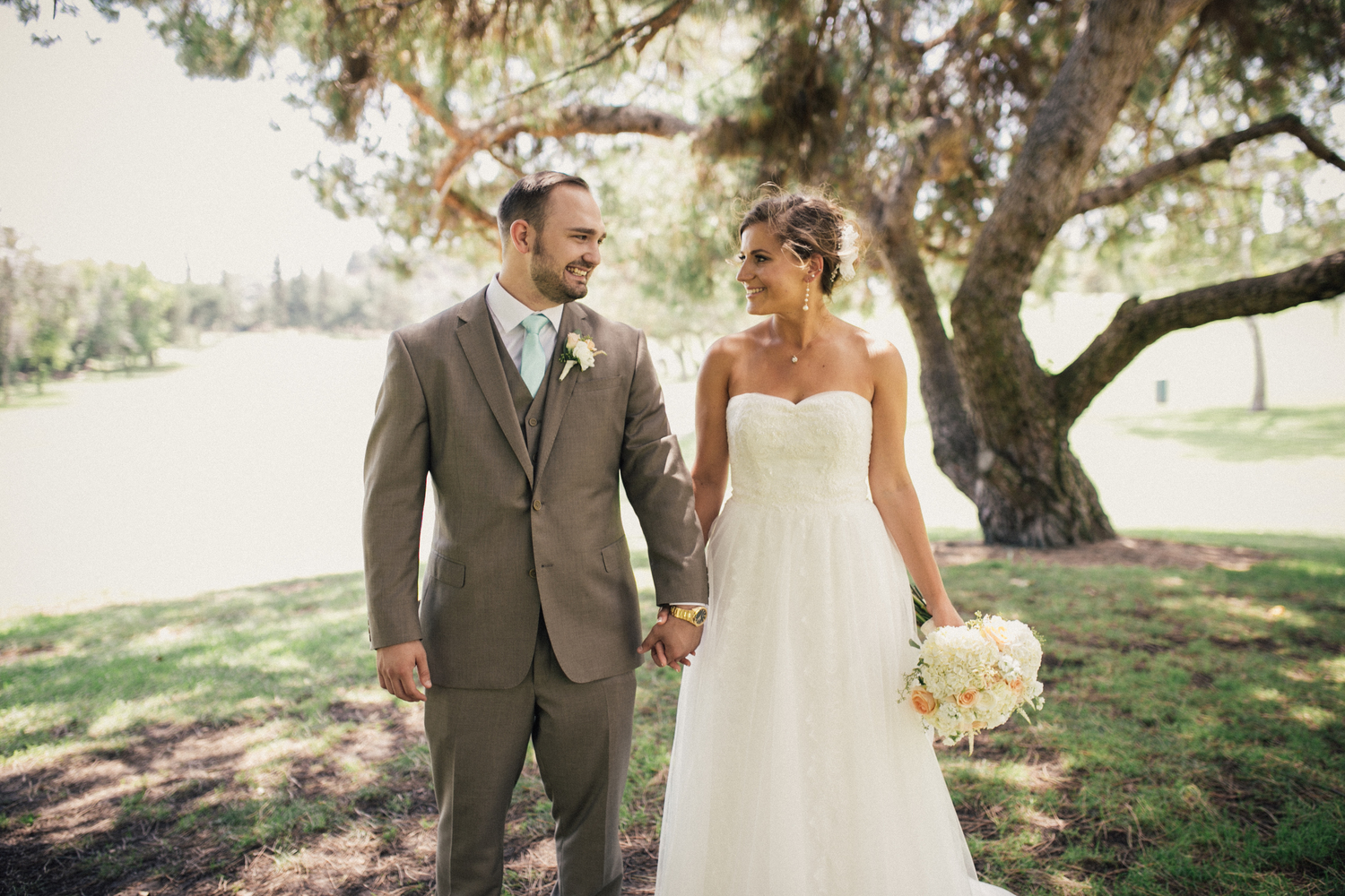 Haley+and+Andrew-298.jpg