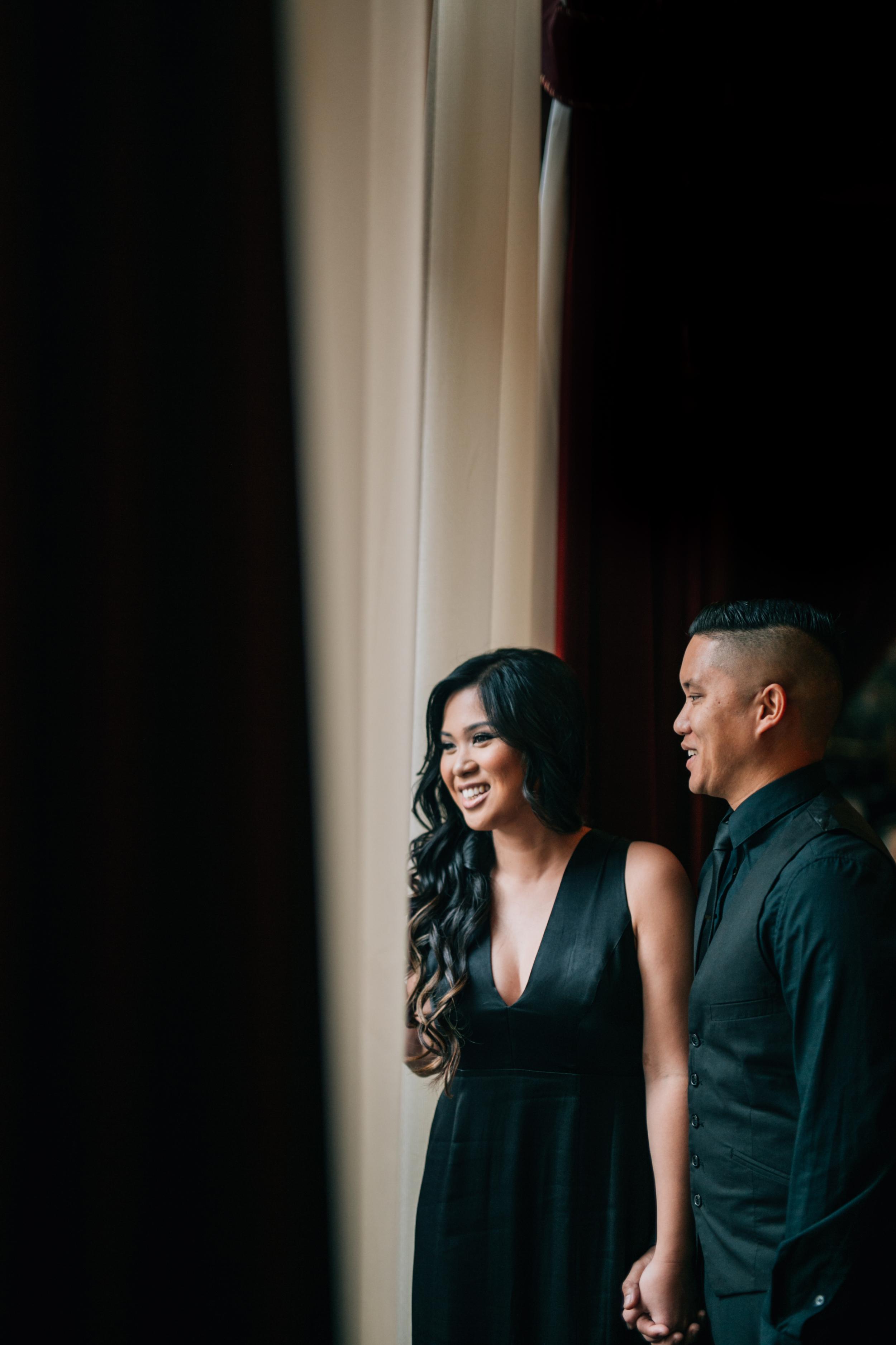 Leslie and Ryan-4.jpg