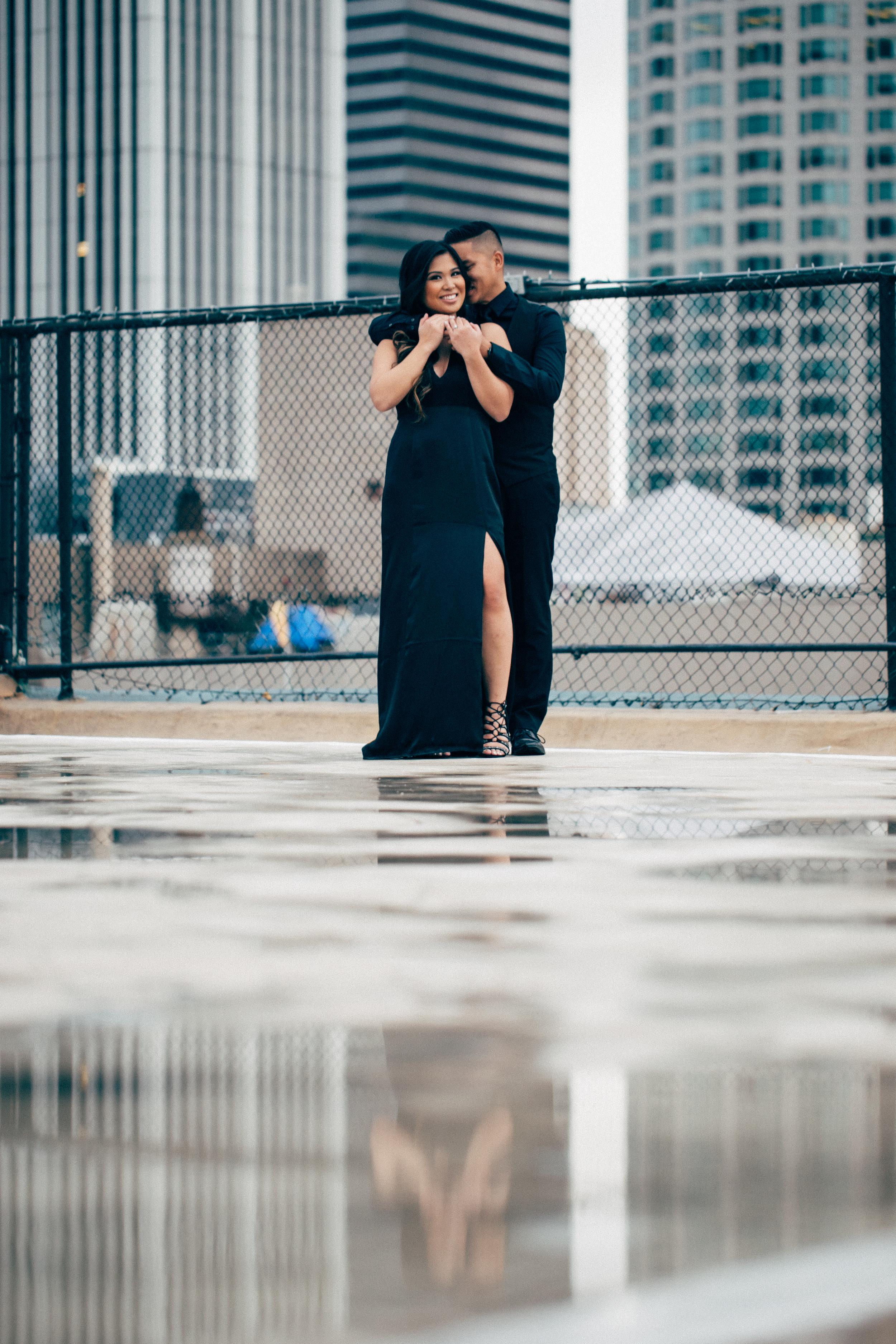 Leslie and Ryan-36.jpg