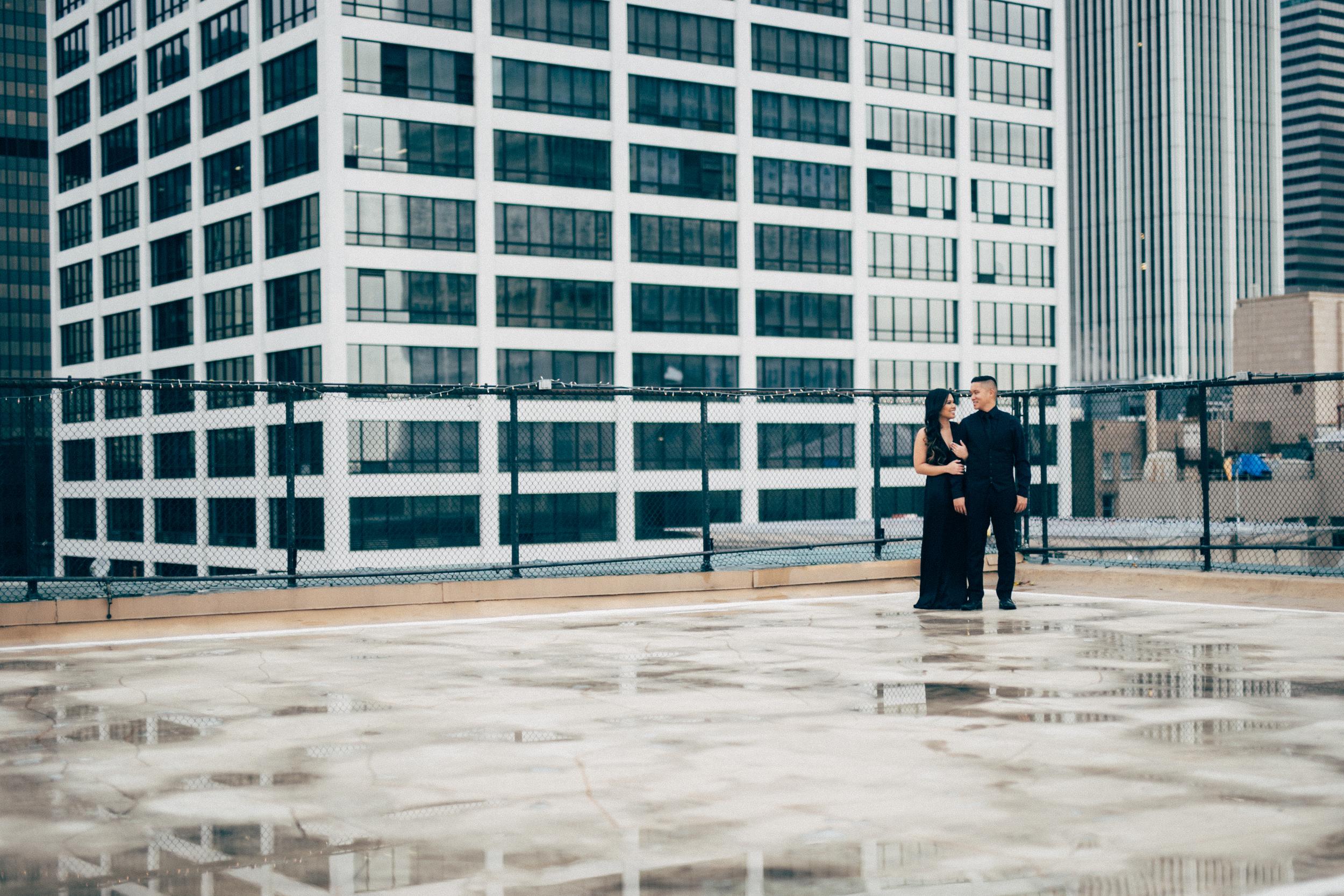 Leslie and Ryan-23 copy.jpg
