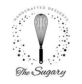 the-sugary-handcrafted-desserts-3580-iql-philadelphia-pennsylvania.jpg