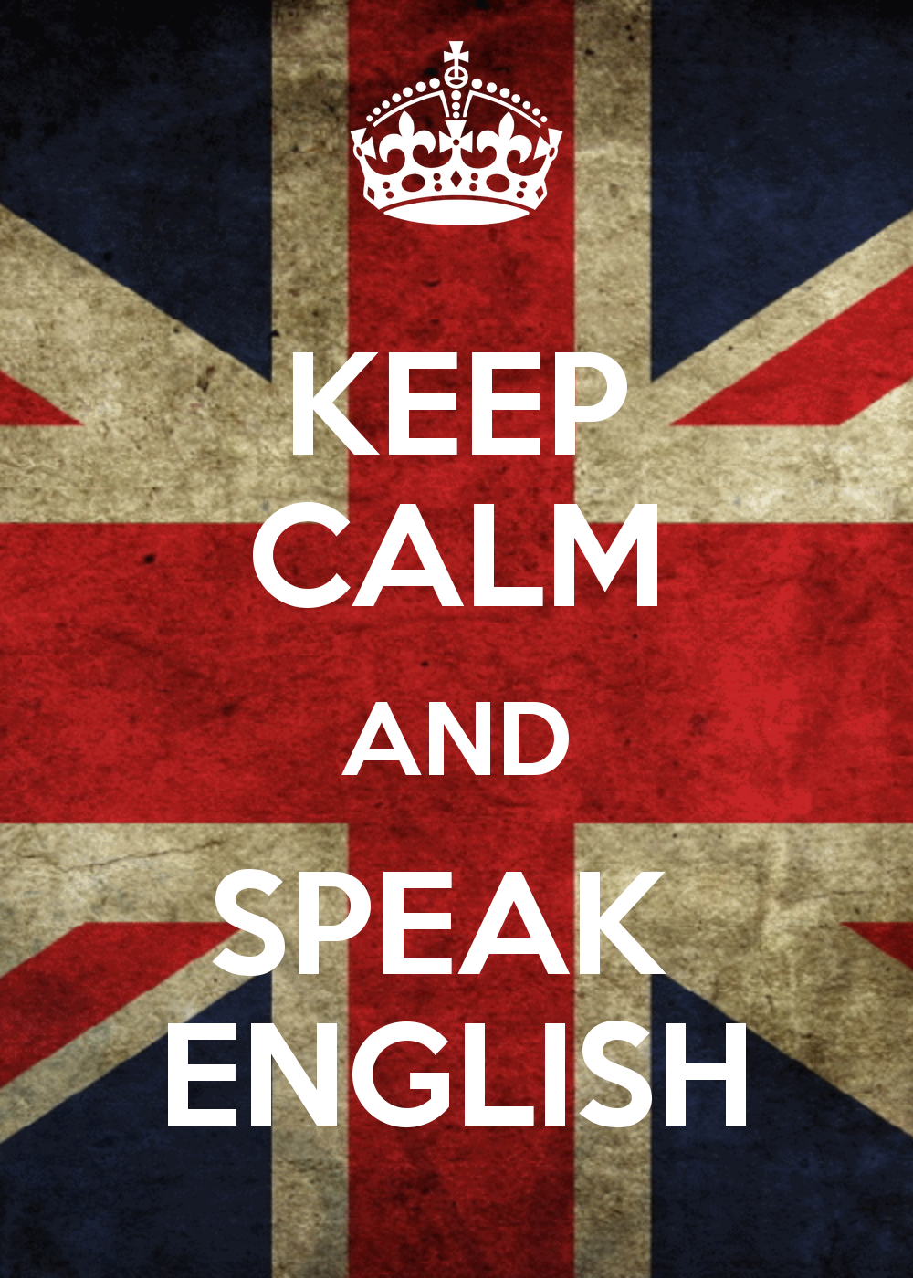 keep-calm-and-speak-english-186.png