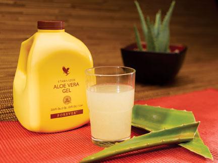 aloe-vera-juice-1018160414.jpg