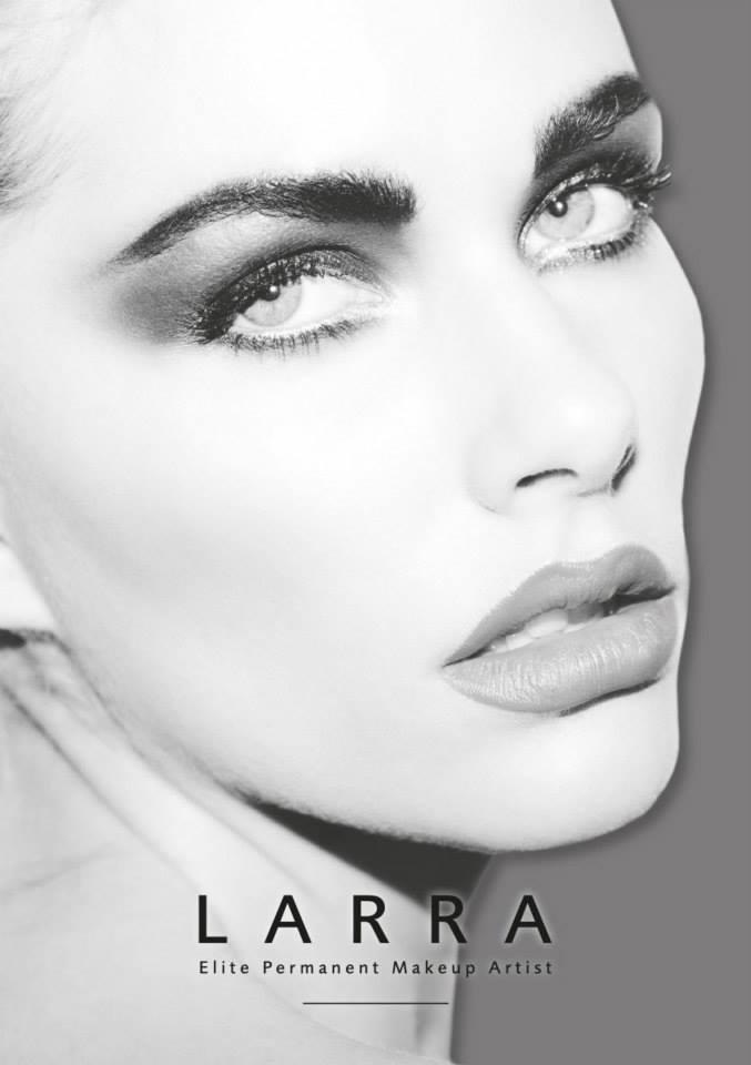 permanent-makeup-larra-johnson.jpg