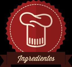 Todos os nossos ingredientes são cuidadosamente selecionados. Da origem dos insumos ao capricho no manuseio nada fica em segundo plano. Nossas receitas são feitas com carinho, humor, paciência e uma grande dose de amor.