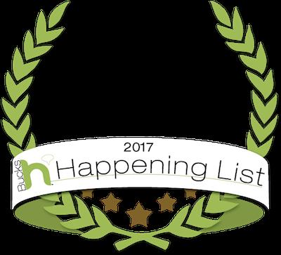 bucks-winner-badge-2017.png
