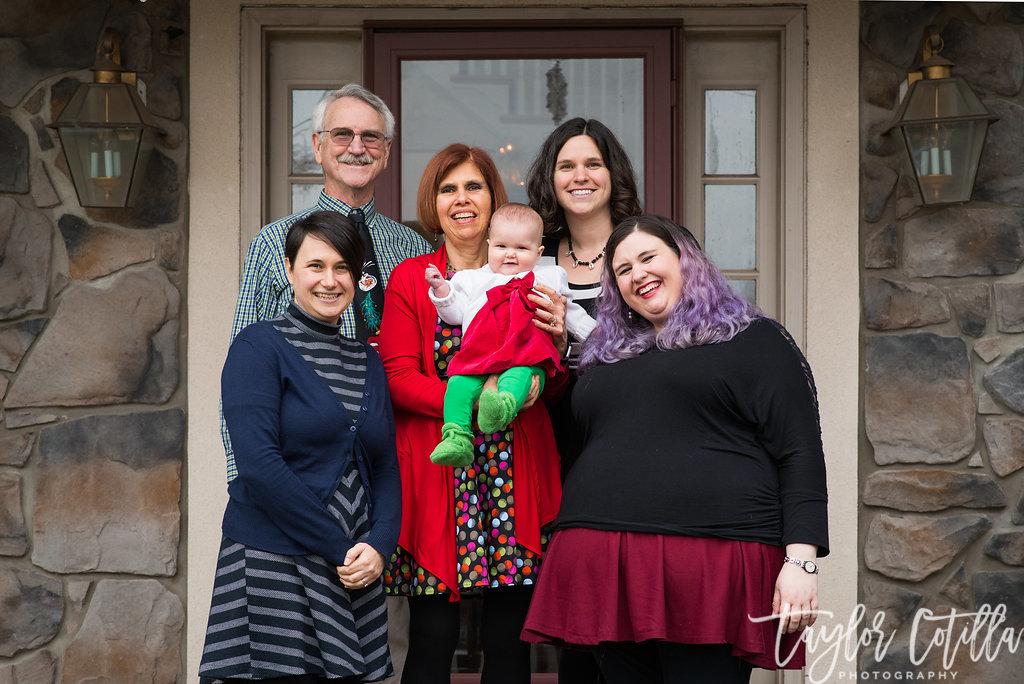 familyportraitsbuckscountypa