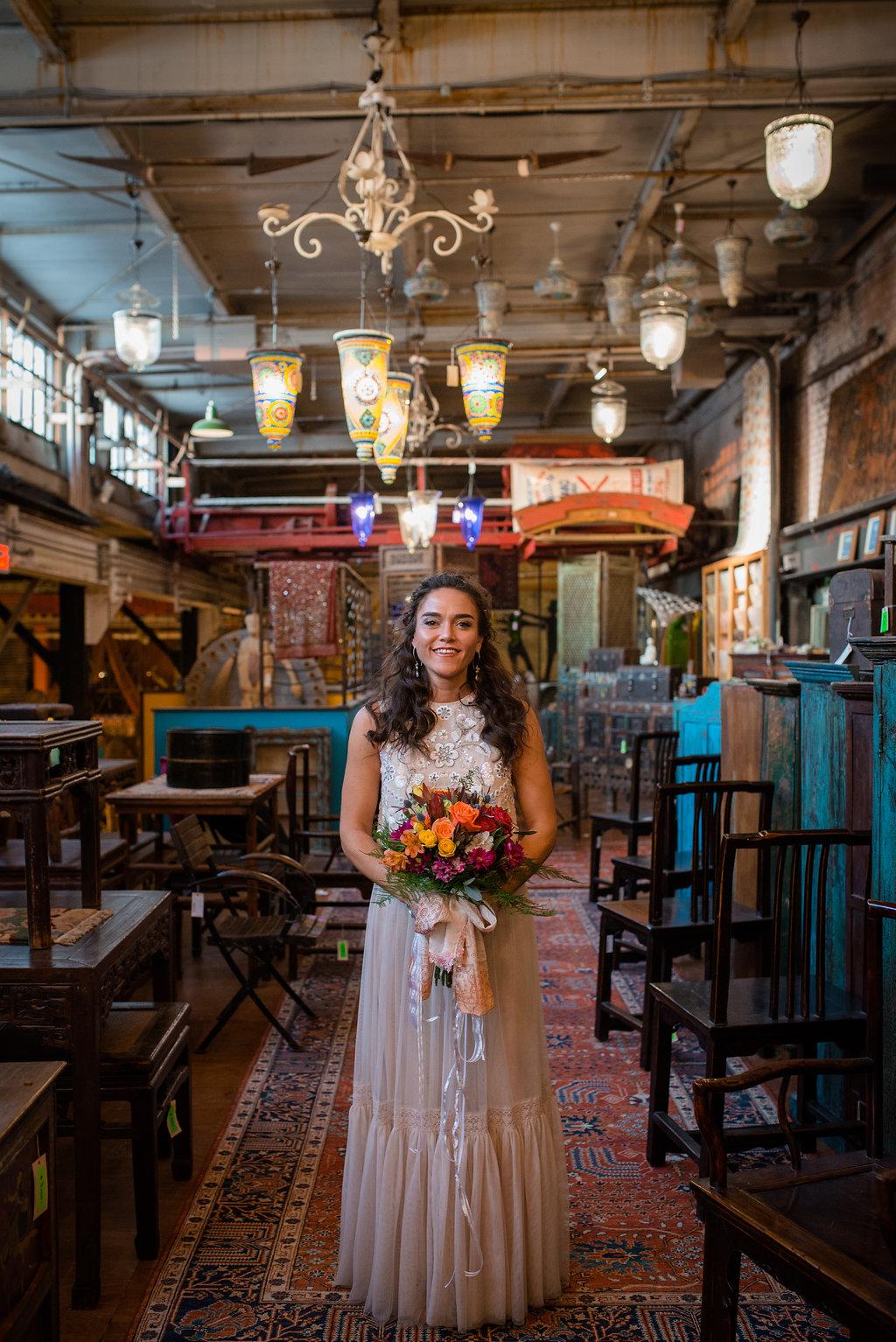 bridematerialcultureweddinig