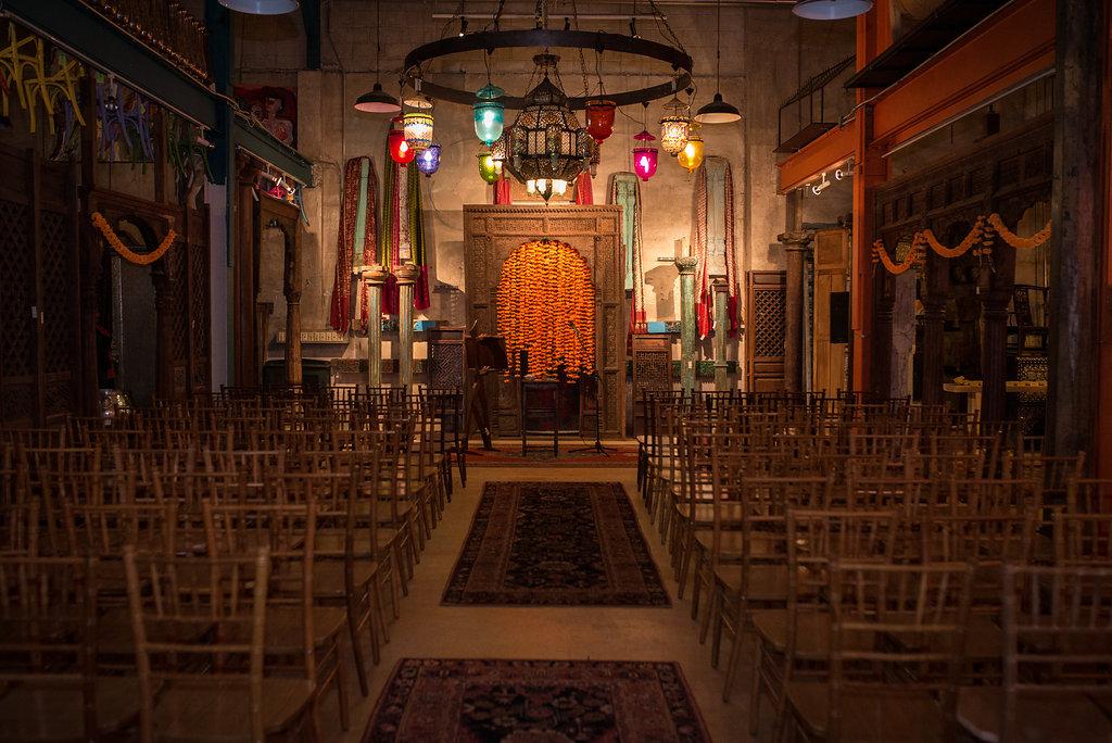 ceremonymaterialculture