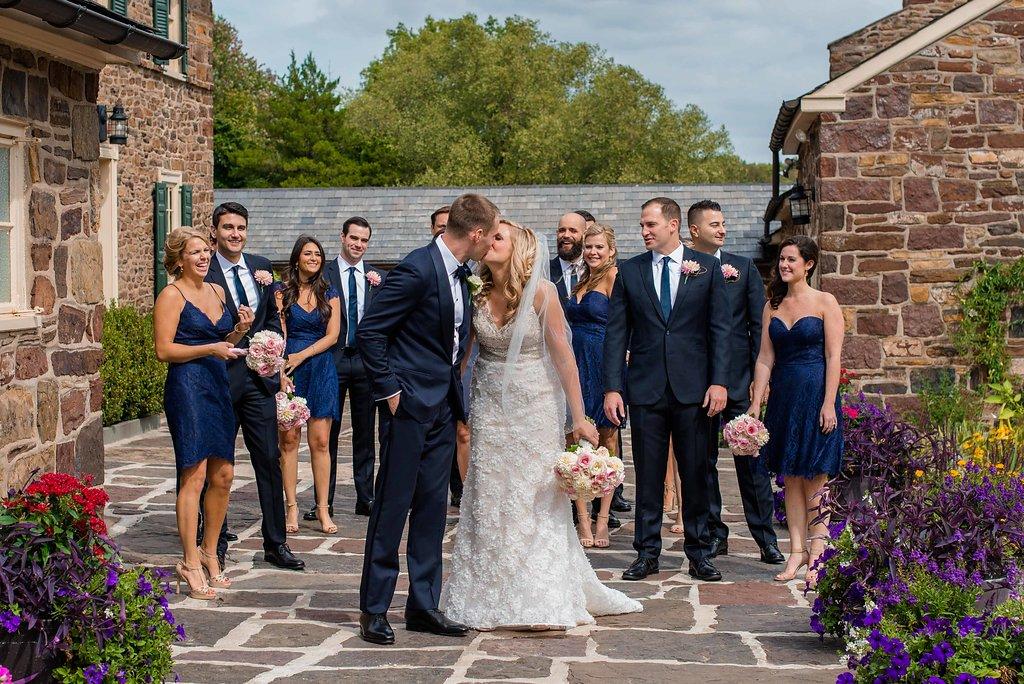 WeddingWire(47of1).jpg