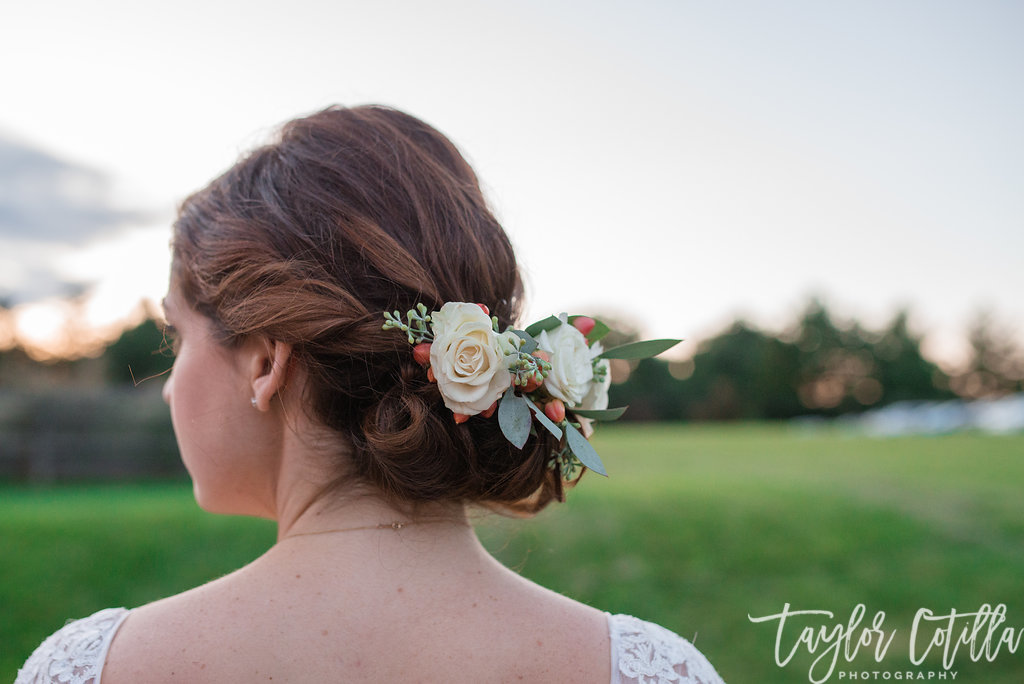 wedding-farmhouse-bucks-county