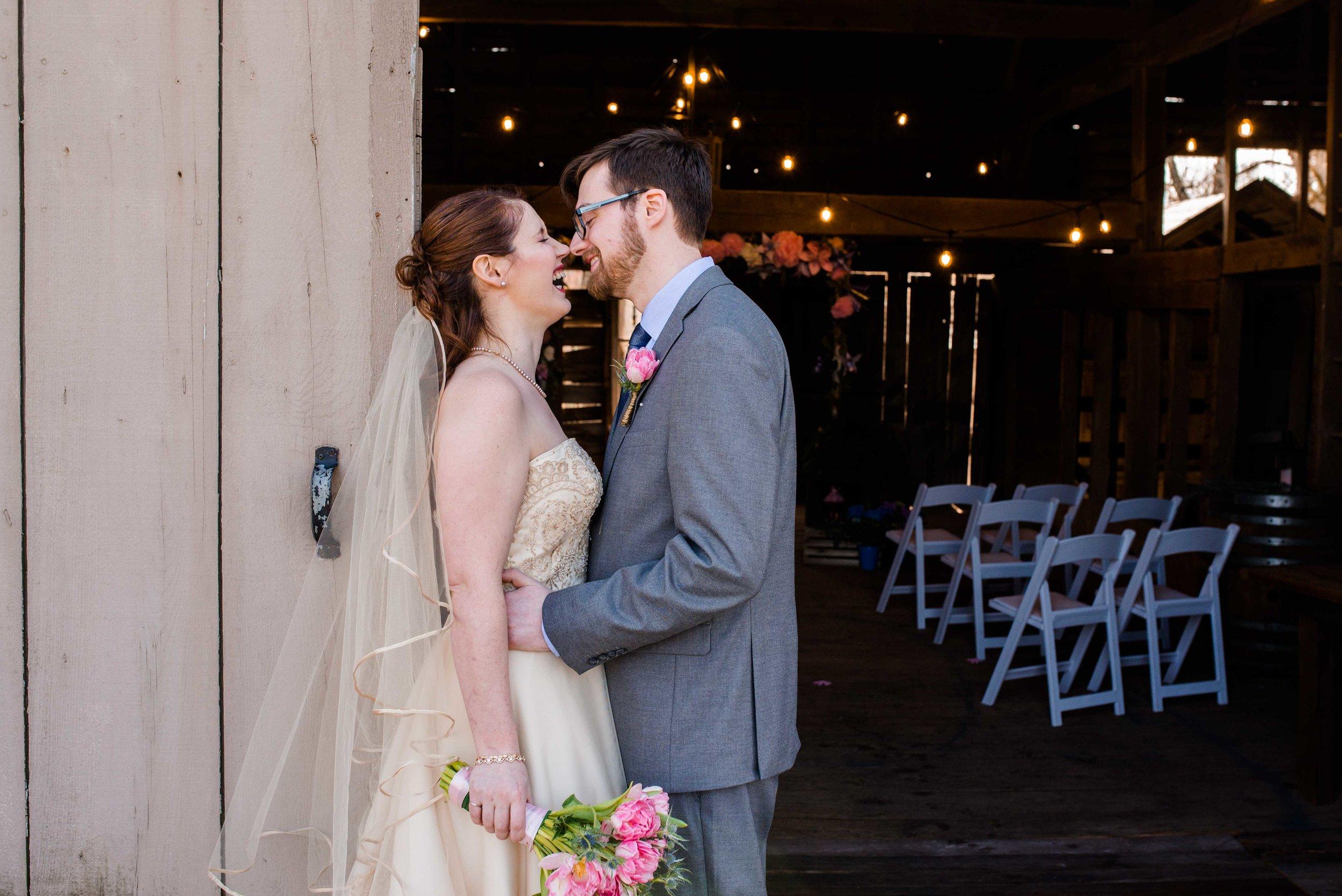 Best-Wedding-Venue-Bucks-County