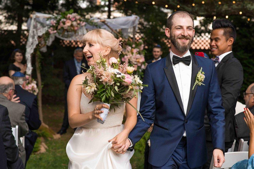 Bucks-County-Best-Wedding-Venue