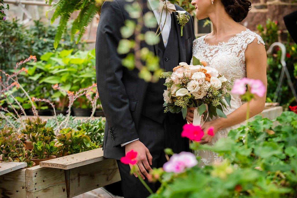 Best-Bucks-County-Wedding-Venues