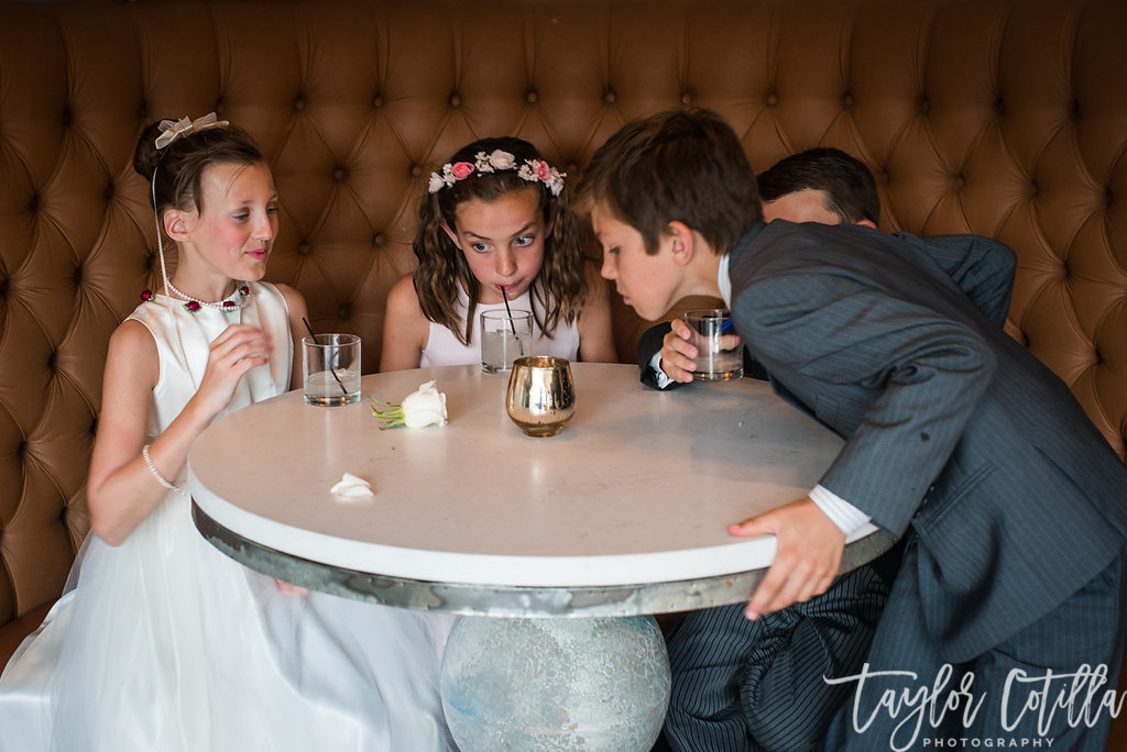 Waterworks-Wedding-Philadelphia
