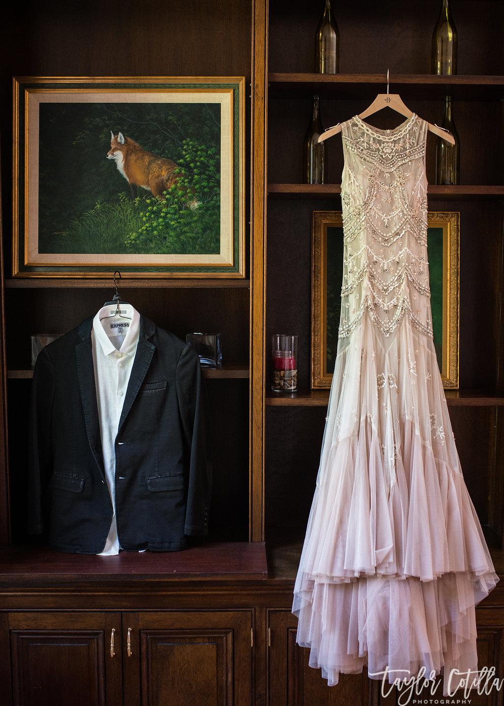 Equally-Wed-Wedding