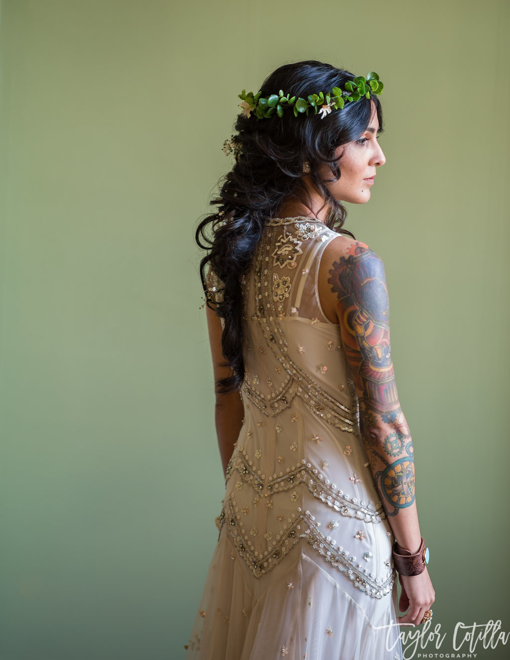 flower-crown-wedding-photography