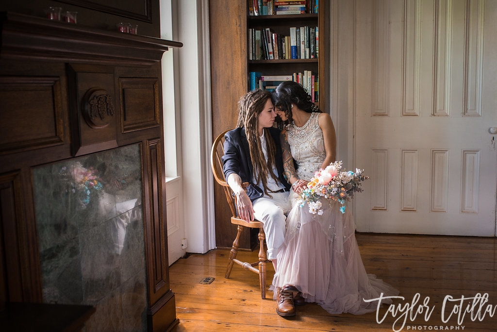 equally-wed-wedding-vineyard