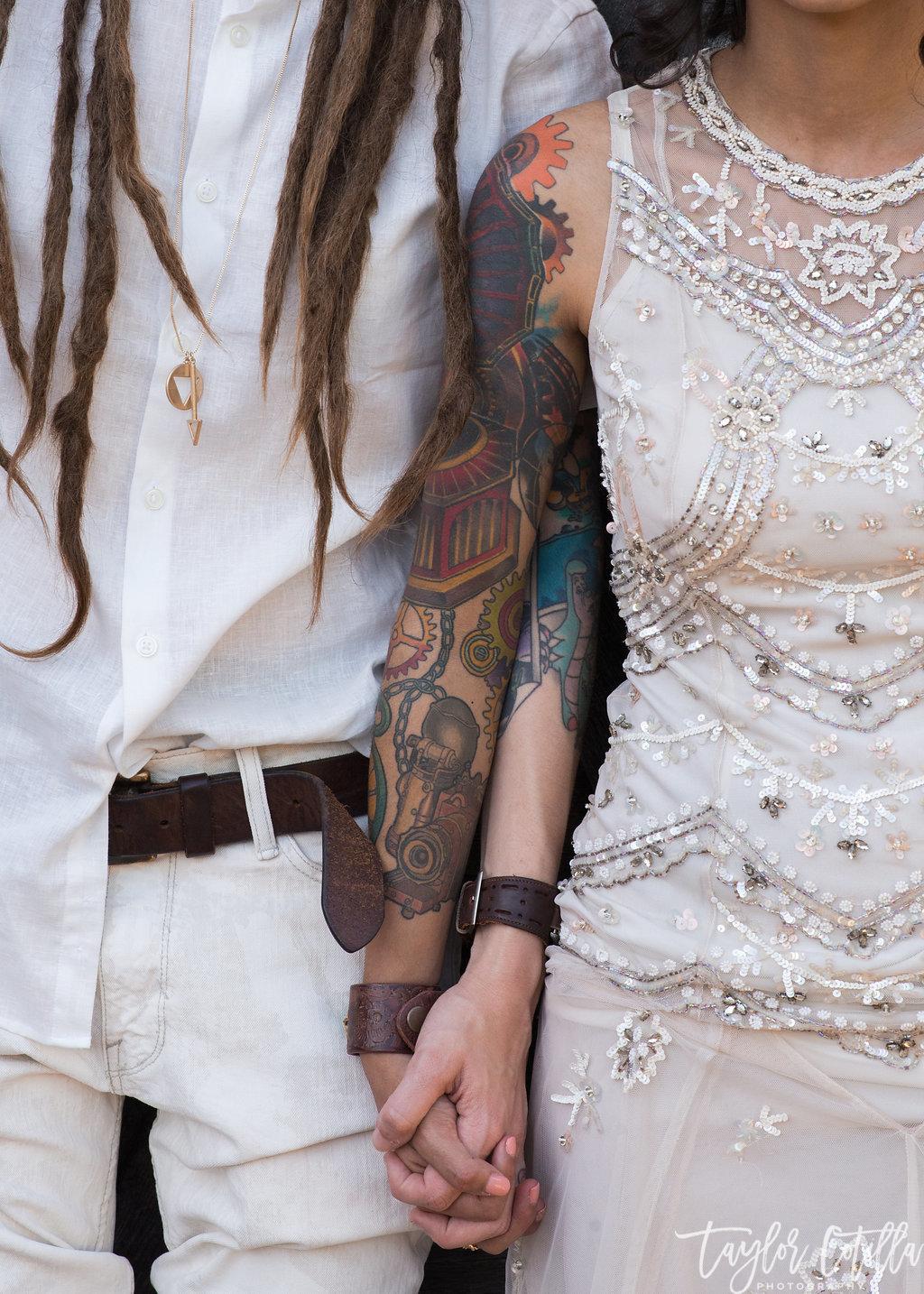 tattooed-brides-new-jersey-wedding