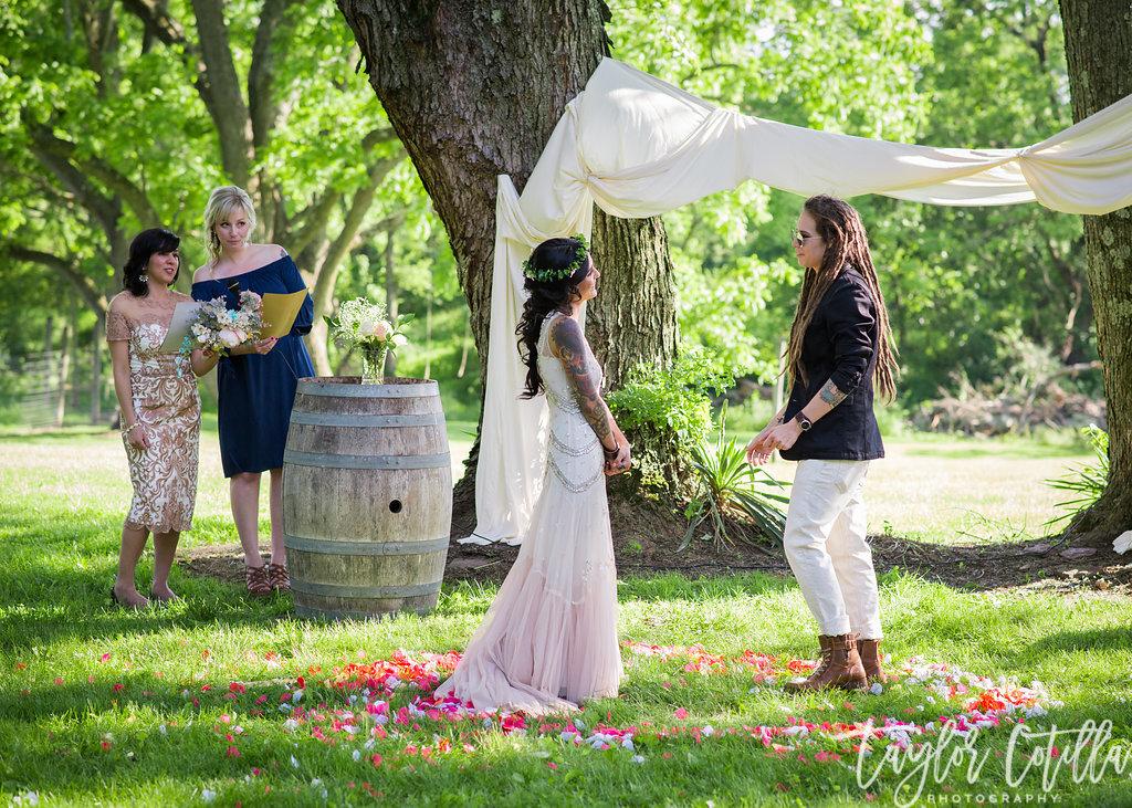 wedding-equality-lgbtq-new-jersey