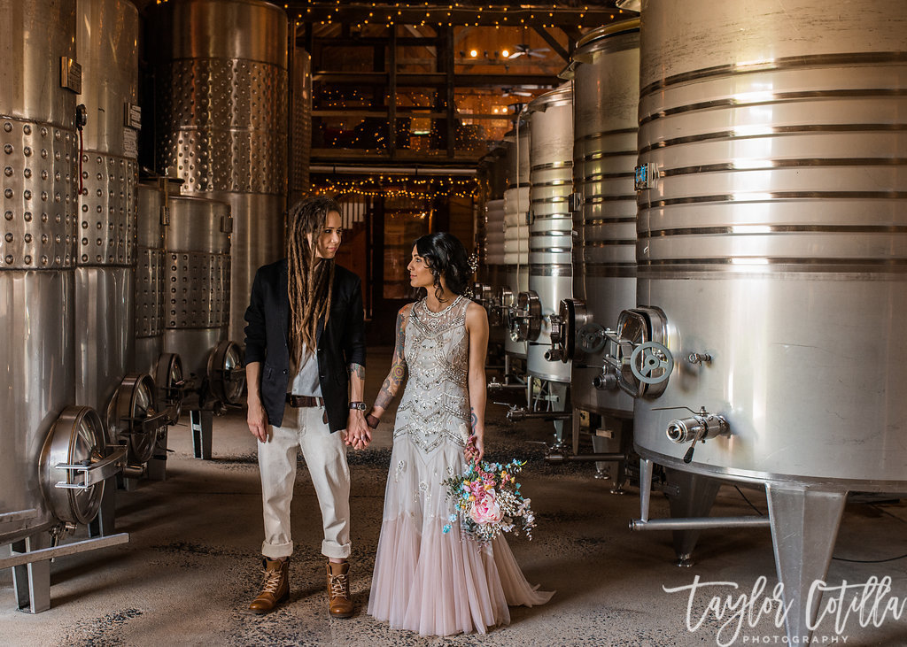 steel-wine-barrels-unionville-vineyard-ringoes-nj
