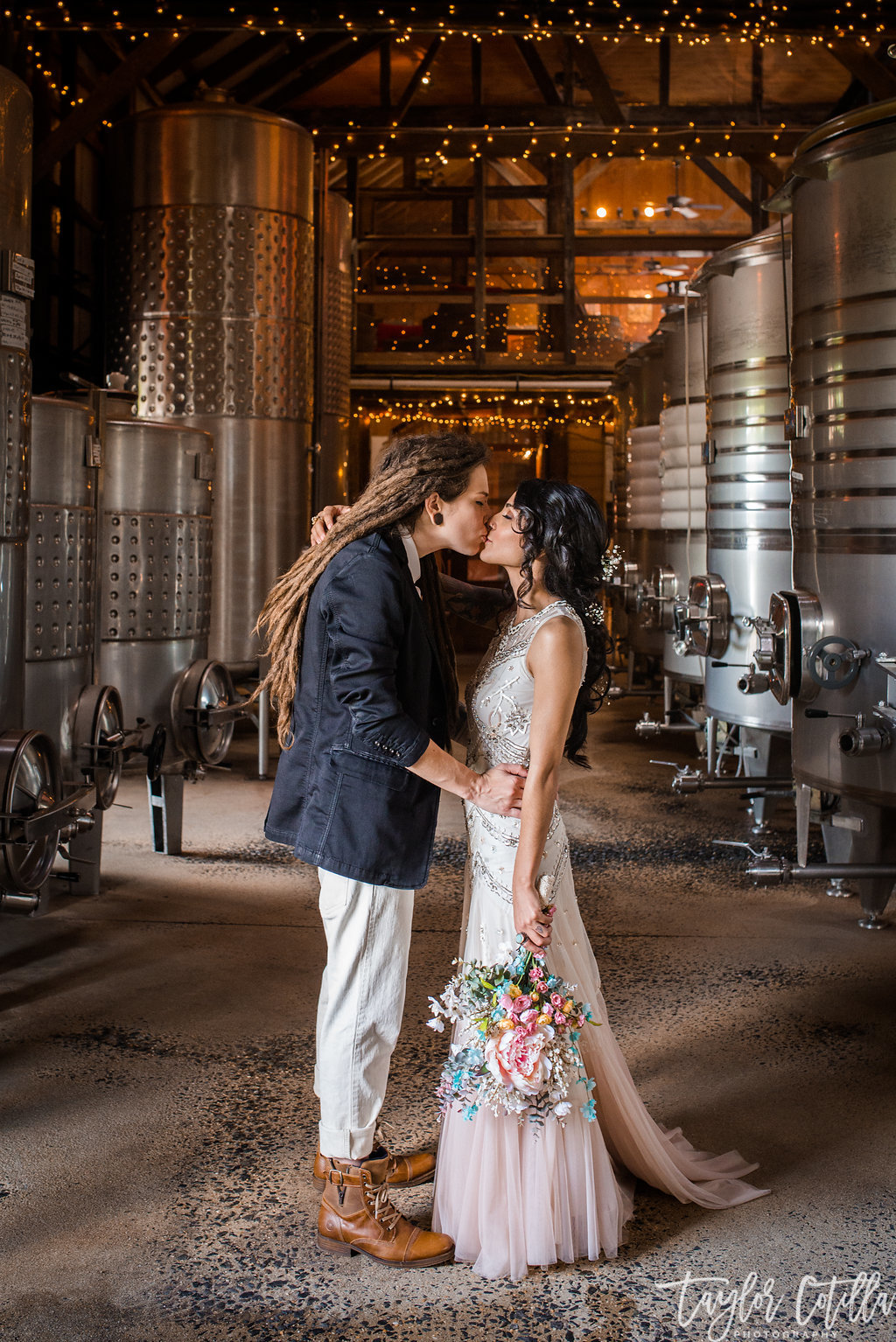 vineyard-wedding-ringoes-new-jersey