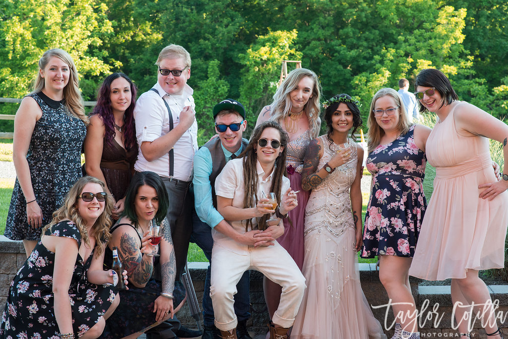 best-friends-wedding-vineyard