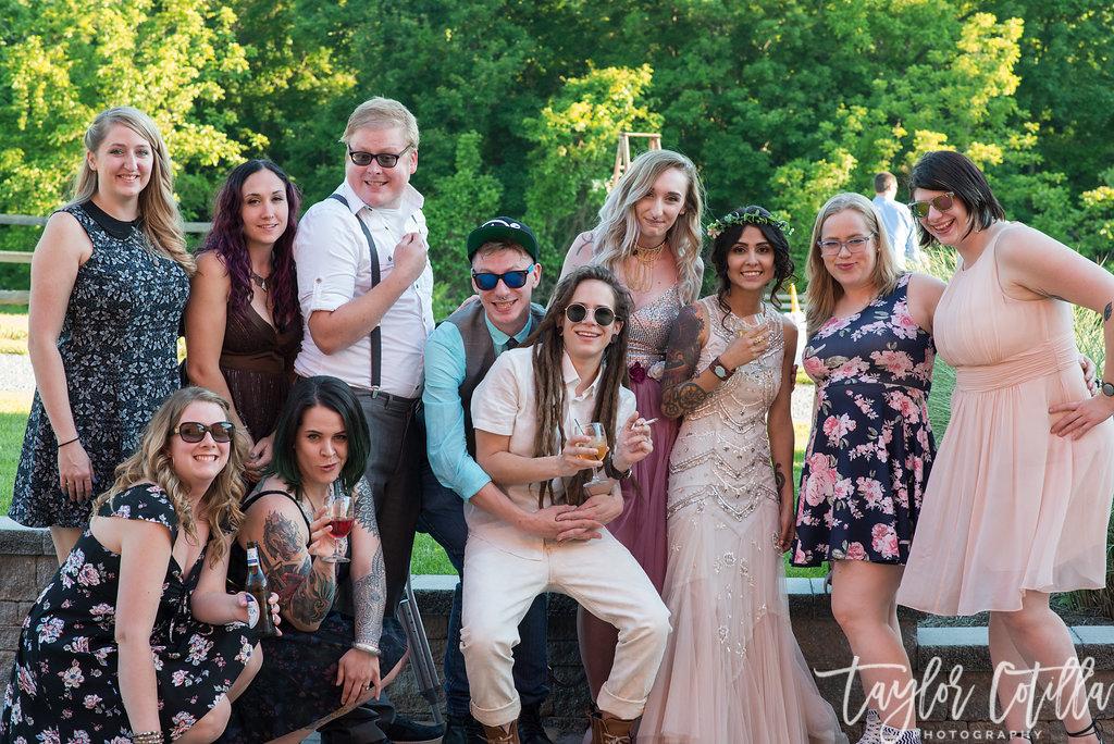 best-friends-wedding-vineyard