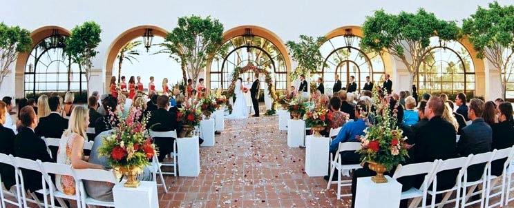 fess wedding.jpg