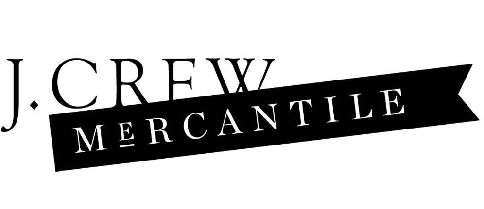 Logo_FY_MercantileBlack_1.jpg