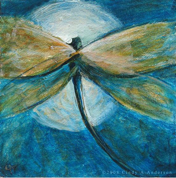 CindyDragonfly