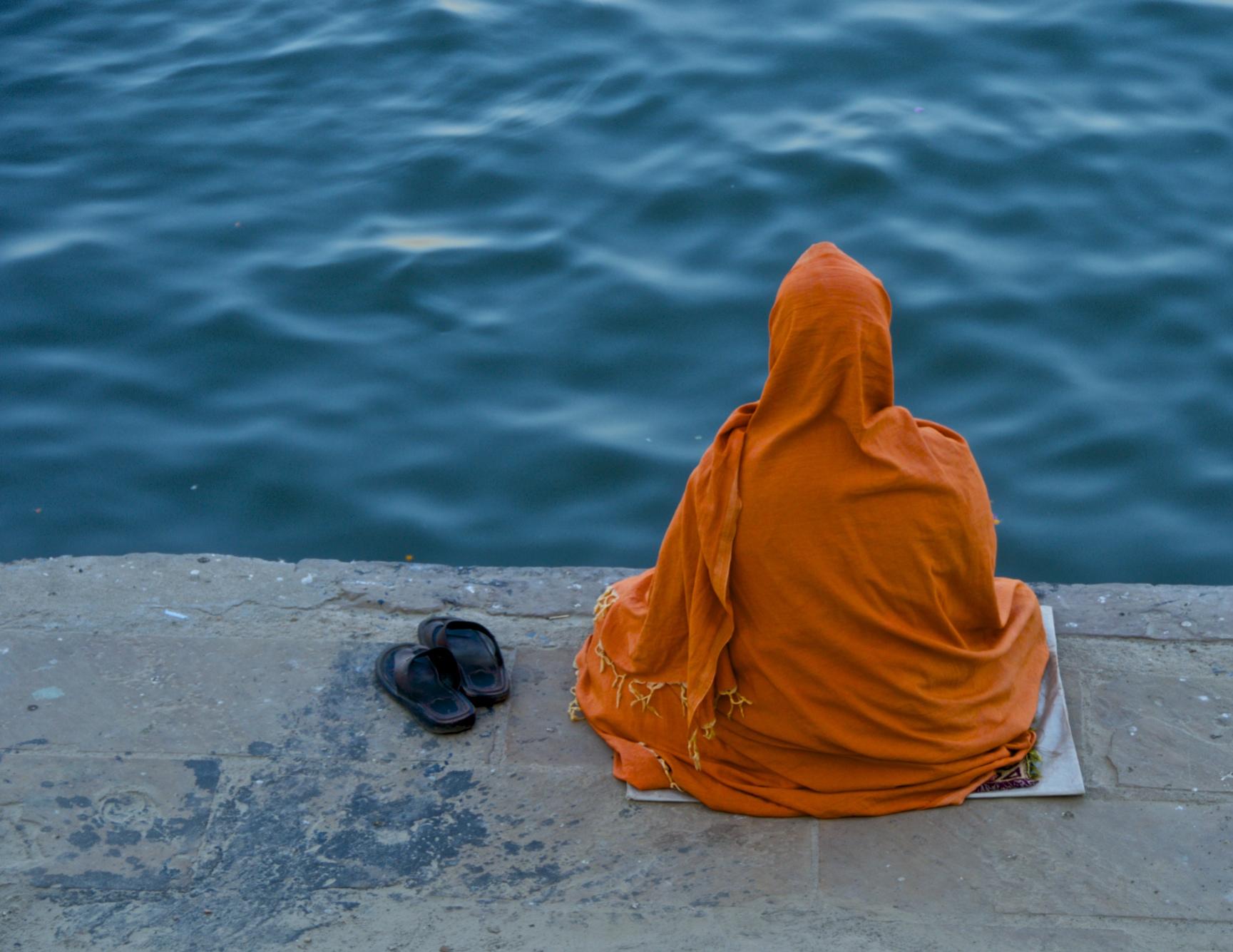 India 2013  1111.jpg