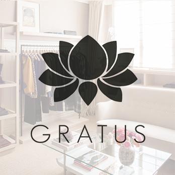 gratus clothes logo.jpg