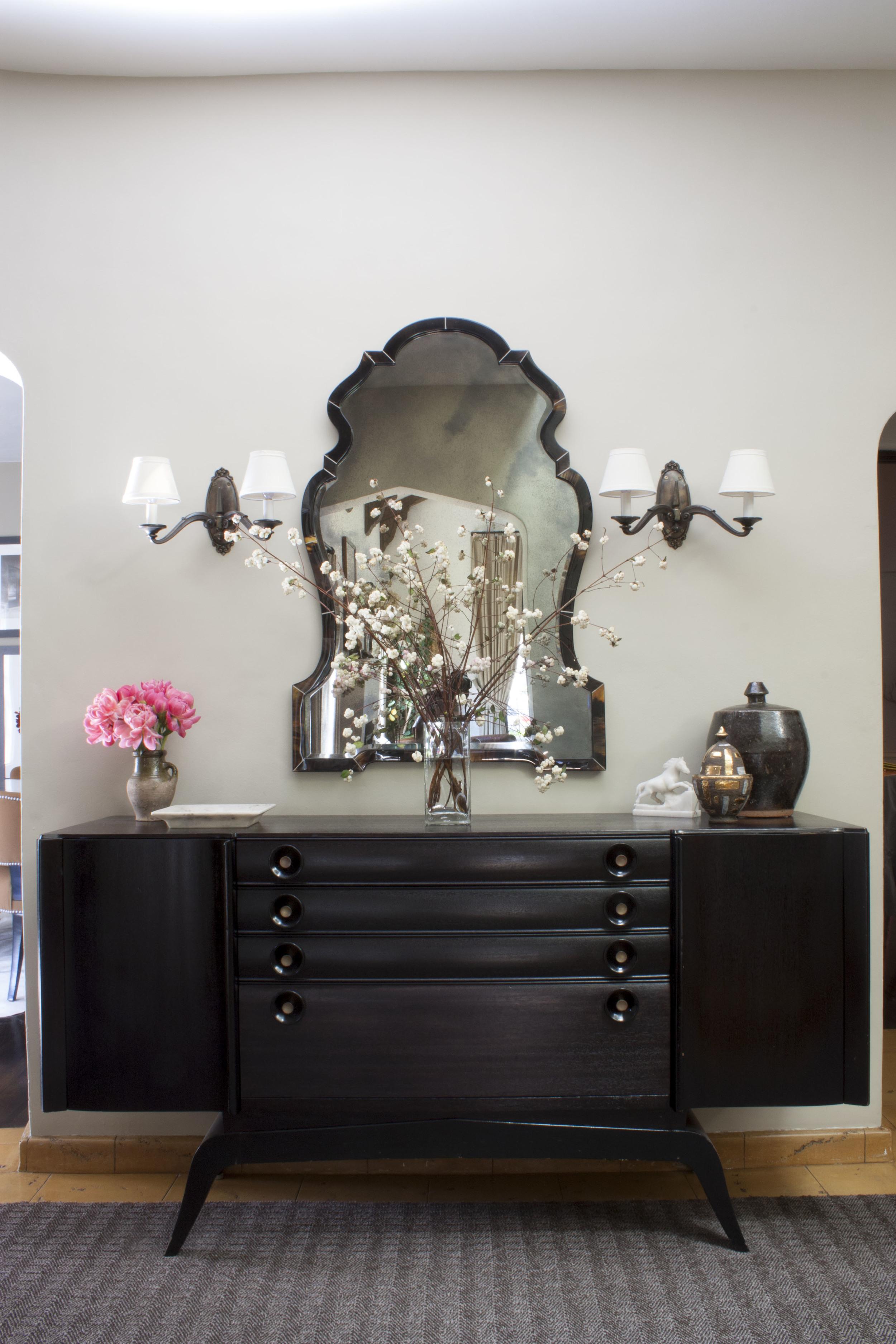 MCCADDEN PLACE / Wendy Haworth Design / www.wendyhaworthdesign.com