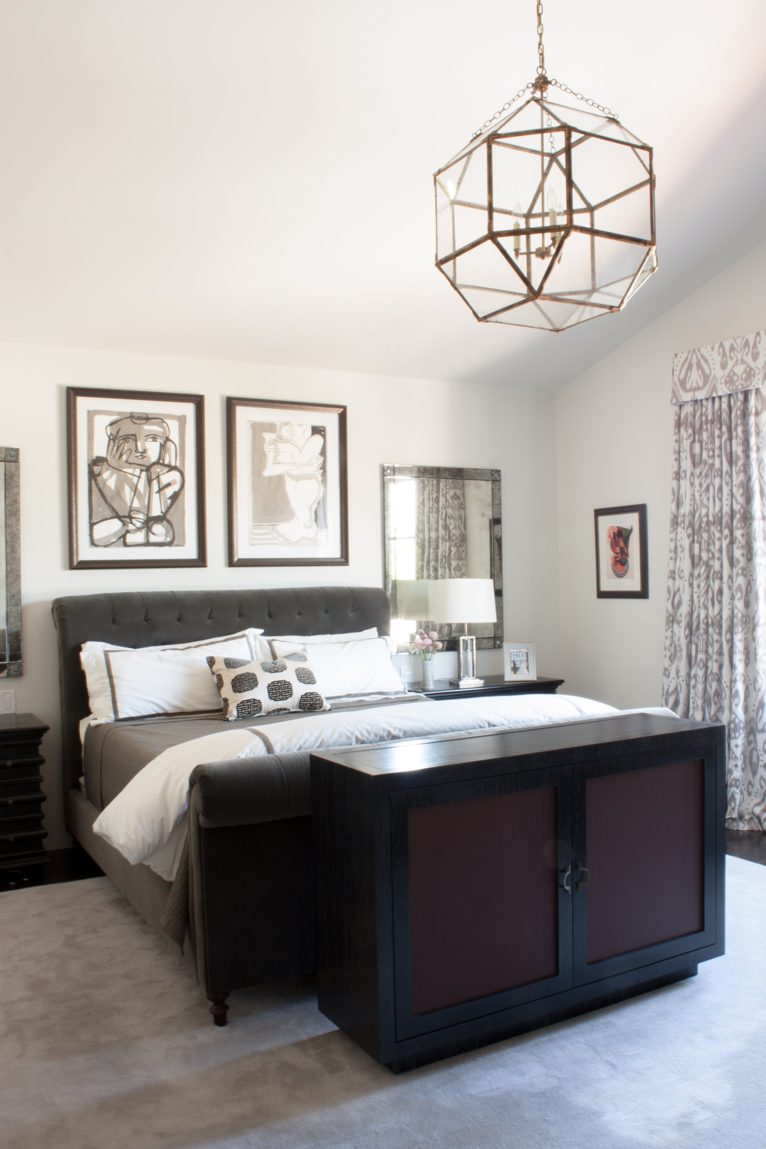 Wendy Haworth Design | Laurel Avenue | www.wendyhaworthdesign.com