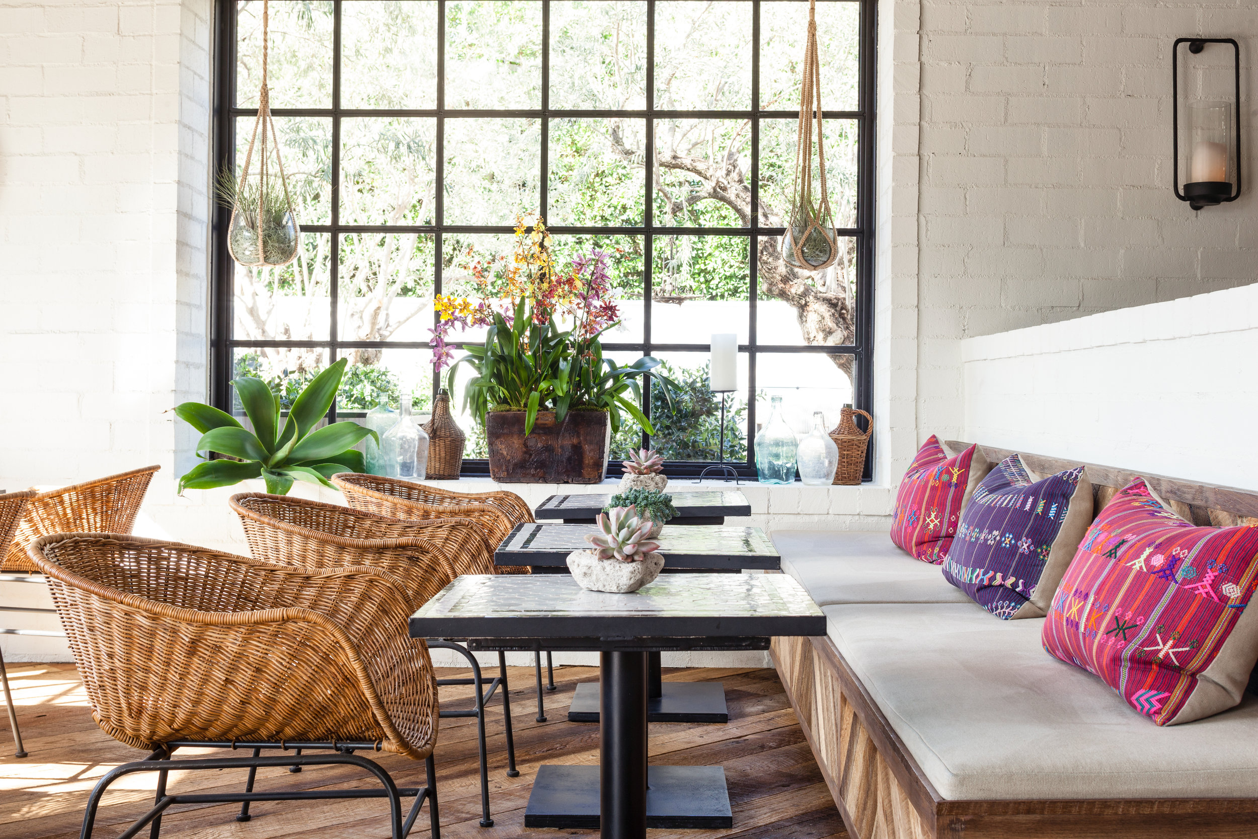 Gracias Madre | Wendy Haworth Design Studio