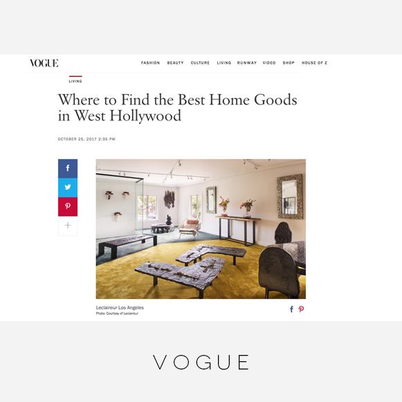 PRESS_VogueOnline_WendyHaworth.jpg