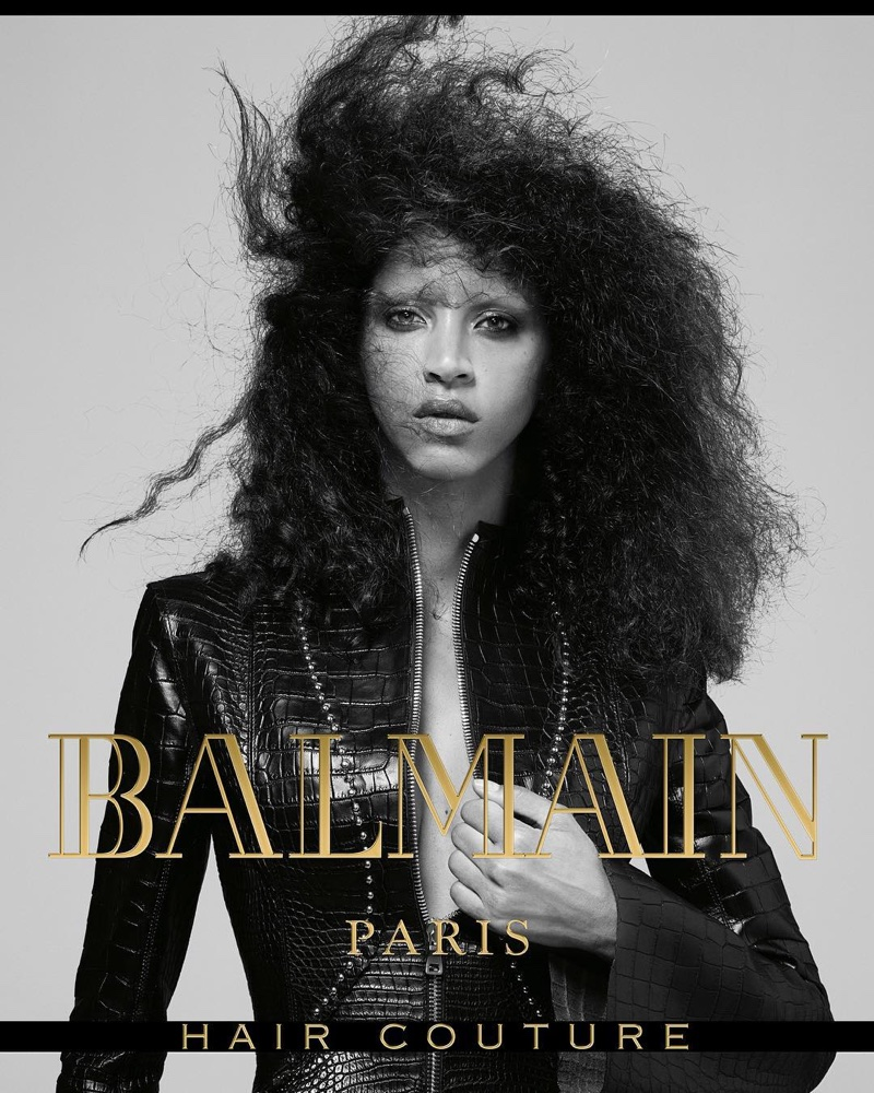 Balmain-Hair-Couture-Fall-Winter-2017-Campaign-KOKOTV.jpg