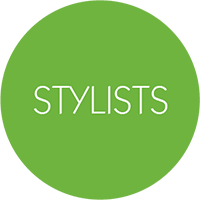StylistIcon200.png
