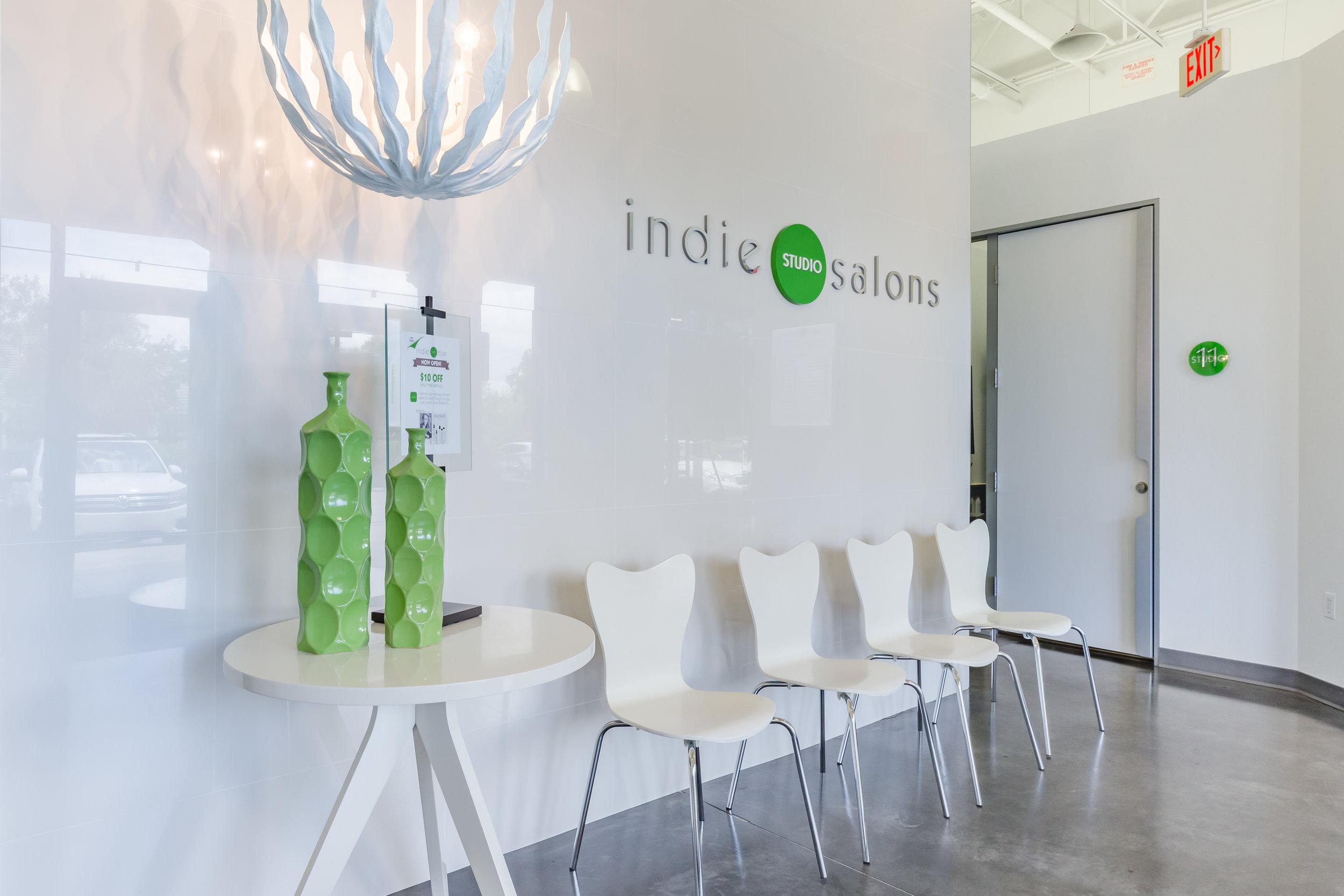 Indie Studio-6.jpg