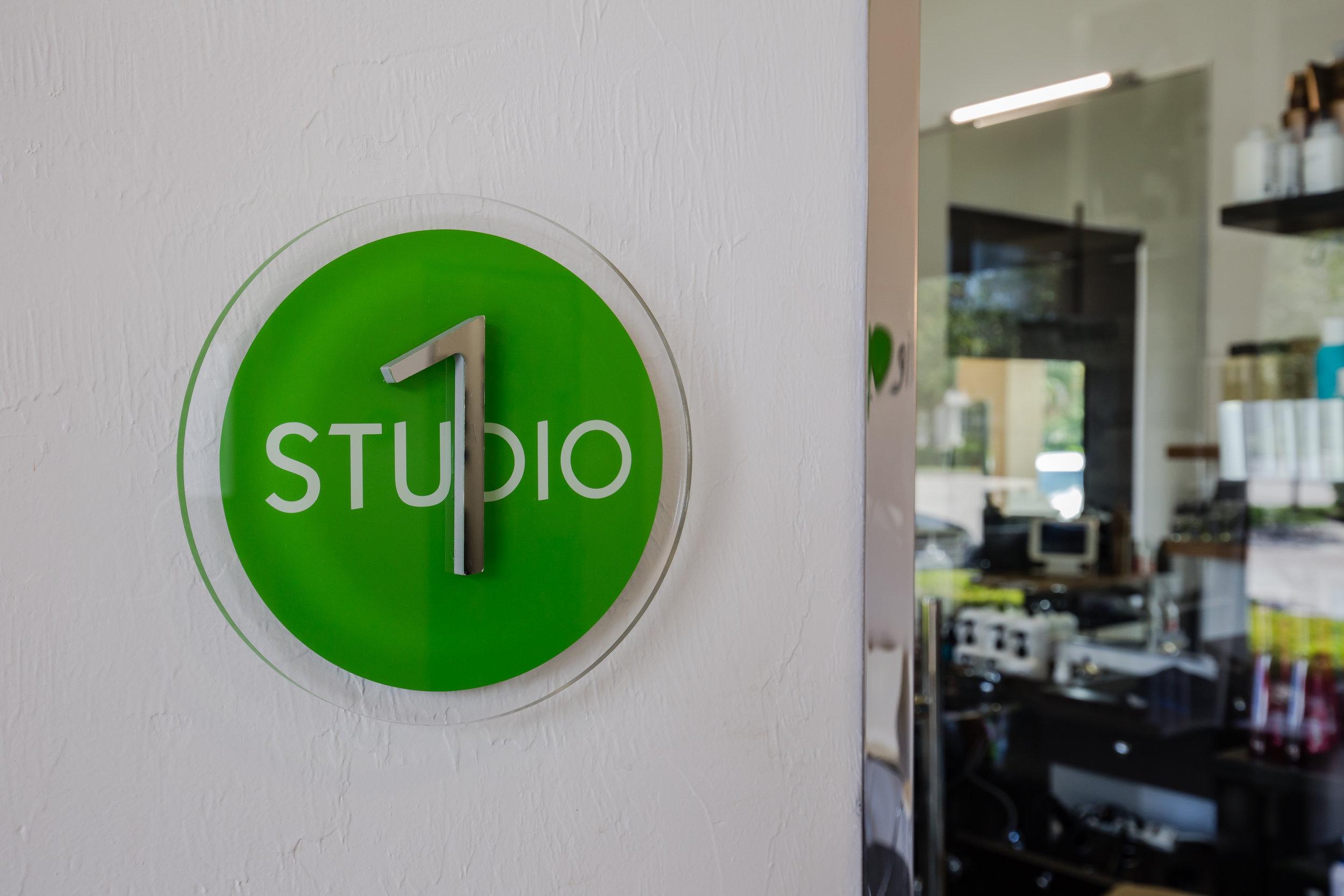 Indie Studio-10.jpg