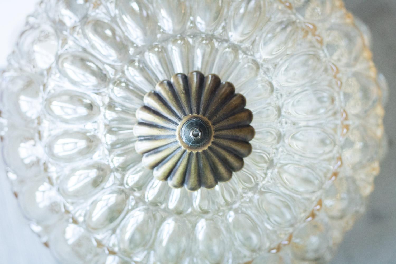 Patricia-Kiteke-Design-Palette-Light.jpg