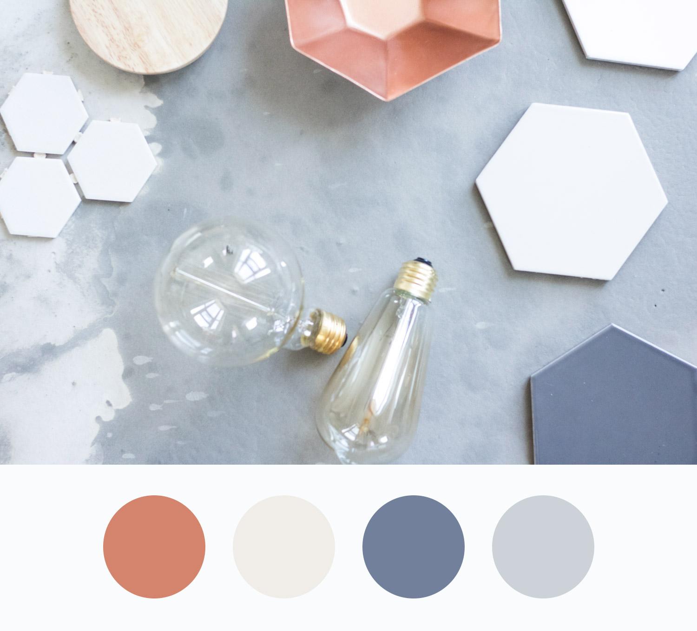 Patricia-Kiteke-Design-Project-Renovation.JPG