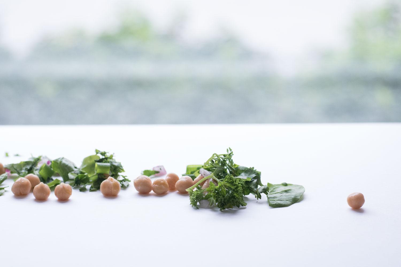 Patricia-Kiteke-Lifestyle-Vegan-Vegetarian-Falafel-Breakfast-Recipe.jpg