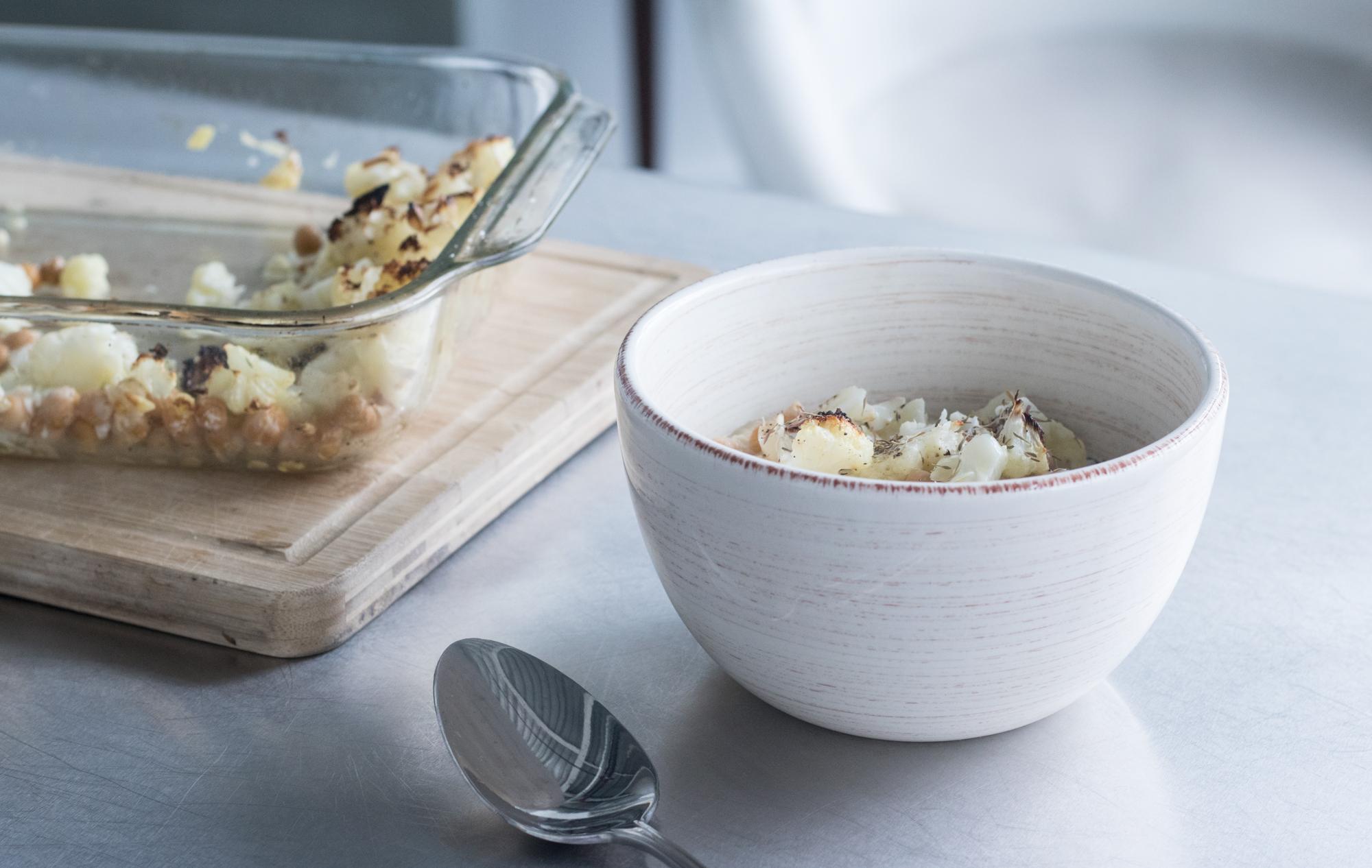lifestyle-real-estate-cauliflower-soup-recipe-four.jpg