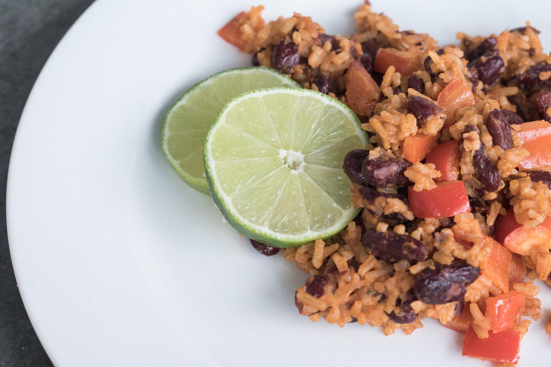 lifestyle-real-estate-victoria-bc-recipe-rice-five.jpg