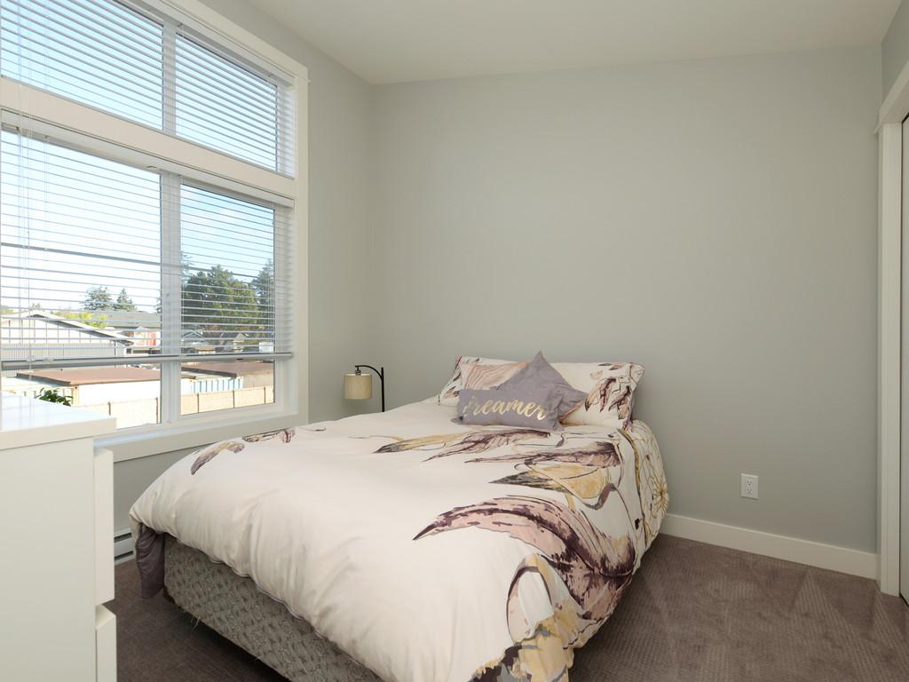 bedroom-Foxwood