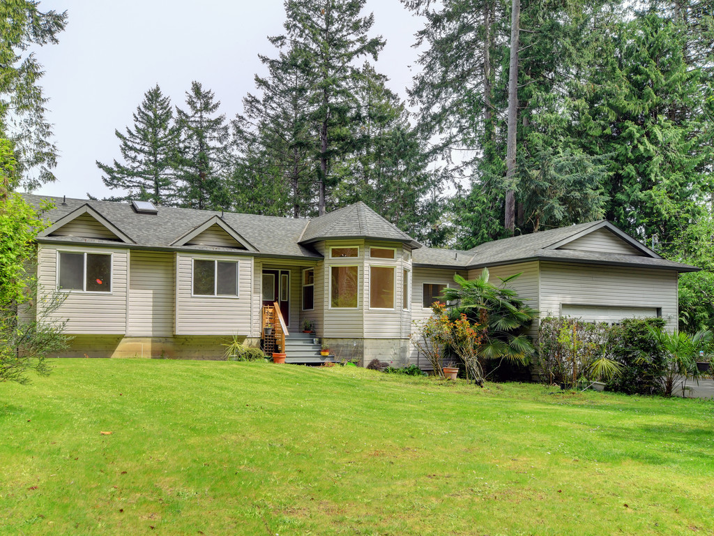 Lands End Home For Sale